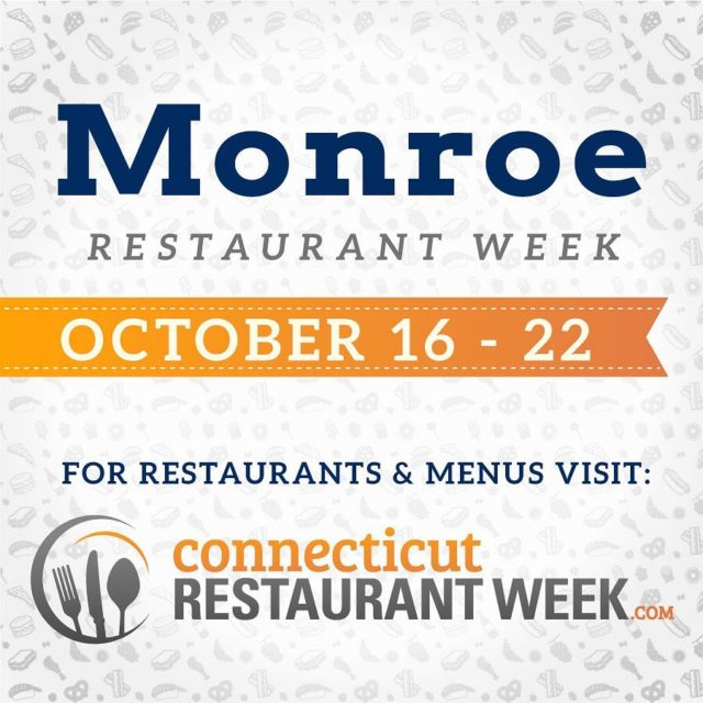Monroe amp Wilton Restaurant Weeks are happening right now! Participatinghellip