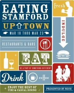 eating-stamford-uptown
