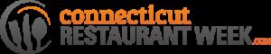 CTRestaurantWeek-Logo-470x94