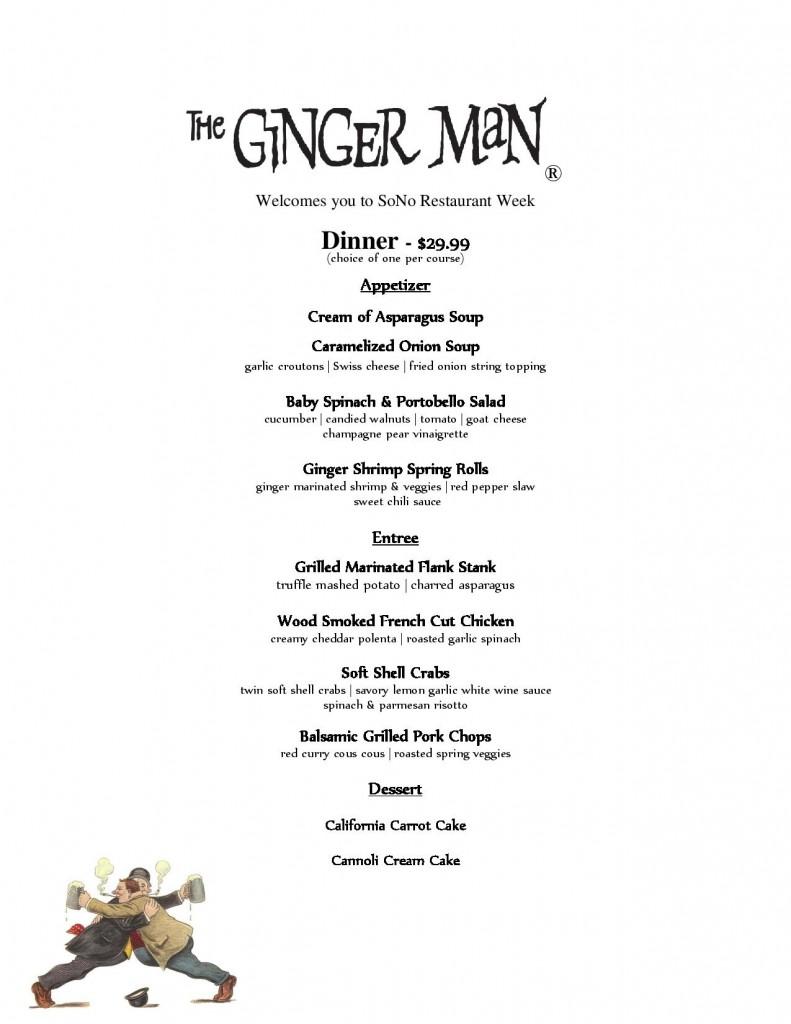 Gingerman SoNo RW Menus-page-002