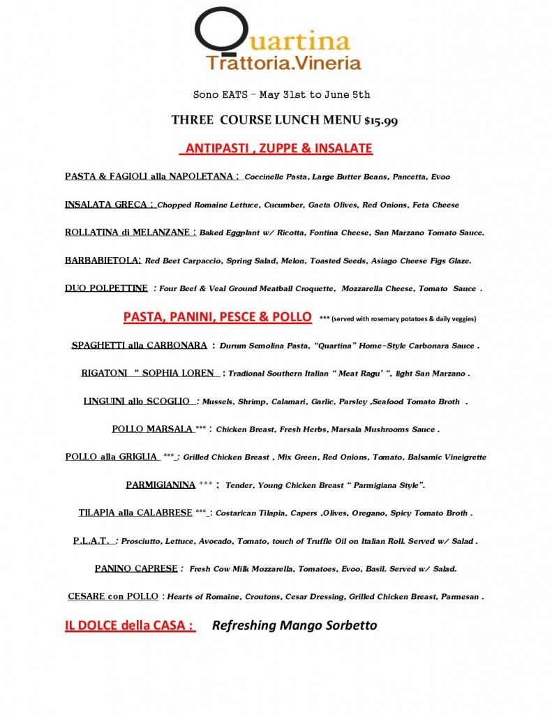 Quartina SoNo Eats lunch-page-001