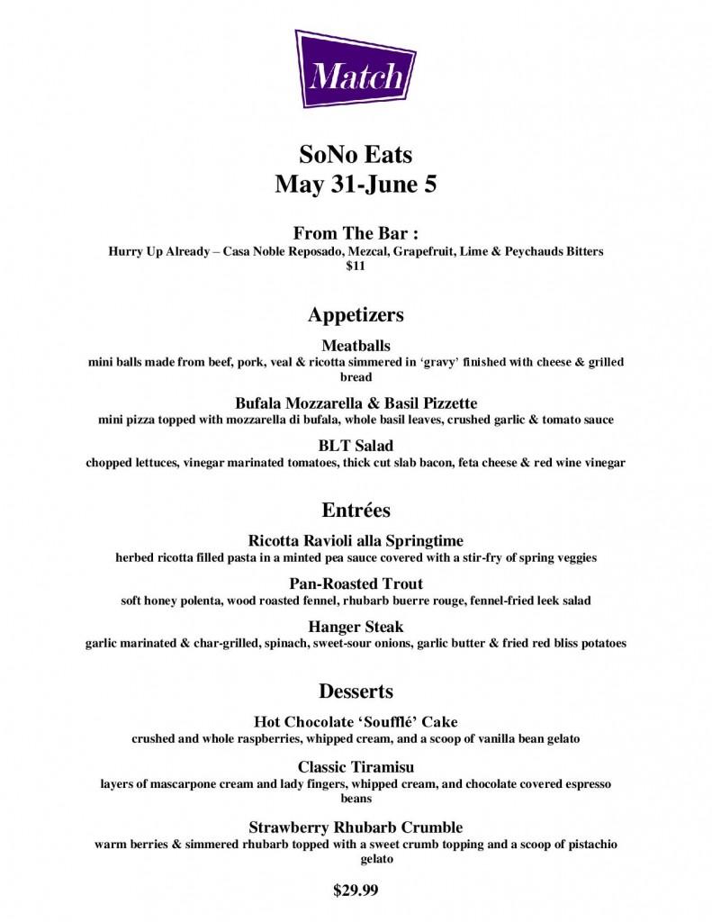 SoNo Eats 2015-page-001