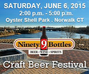 Get Ninety9 Bottles Beer Fest Tickets