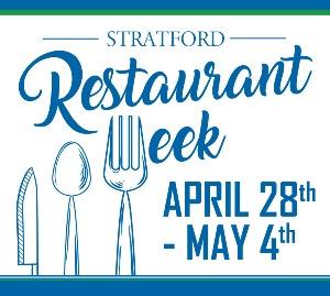 Stratford-restaurant-week-2019